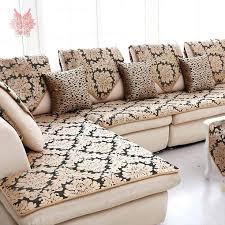 slipcover for sectional sofa sectional sofa pet covers stretch and slipcovers