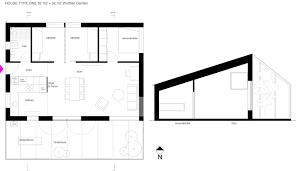 gallery of the green house sigurd larsen 12