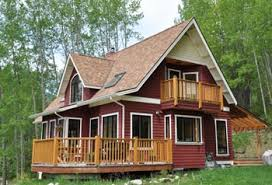 design your own home inside and out log cabin builders and prices tags cabin designs plans