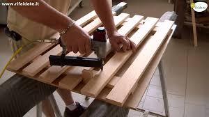 ringhiera in legno per giardino come fare un cancelletto in legno