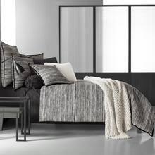 modern bedding paul u0027s home fashions