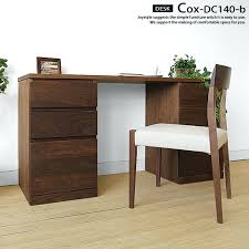 study table for sale desk study table for sale in karachi olx study desk for sale