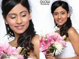 makeup classes ri newport wedding hair makeup reviews for hair makeup