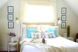 spare bedroom decorating ideas small guest bedroom ideas how to decorate a small guest bedroom