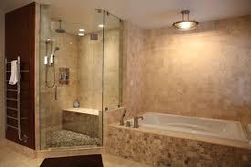 tile bathtub surround pictures bathroom good looking brown tiled