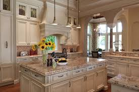 kitchen cabinet finishes ideas finishing kitchen cabinets modern kitchen cabinets in espresso
