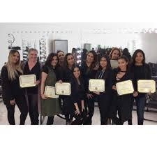 makeup school florida tnt agency makeup school 84 photos 46 reviews makeup artists