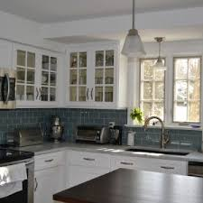 mini subway tile kitchen backsplash picture of white ceramic subway tile backsplash design from subway