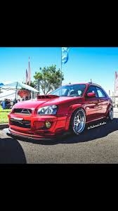 custom subaru bugeye 66 best subaru impreza blobeye images on pinterest subaru