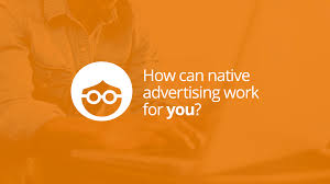 83 best targeted campaign inspiration an introduction for b2b native advertising outbrain blog