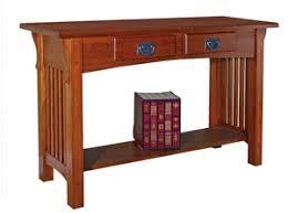 sofa u0026 hall tables u2014 sam u0027s wood furniture