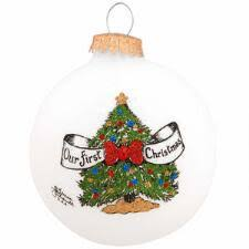 american made ornaments bronner s