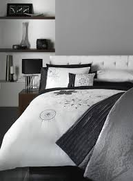 Jeff Banks Duvet Achica Living Design U0026 Lifestyle Magazine Top 10 Bed Linen