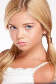 chicos model hair style pin by anita may on chicos chicas bebes childrens babys pinterest