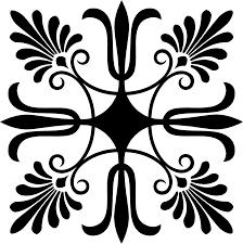 design clipart wedding program clipart graphic designs 5
