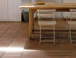 Flooring Options For Kitchen Excellent Outstanding Cheap Kitchen Flooring Throughout Ideas