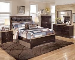bedrooms black king size bed complete bedroom sets rooms to go