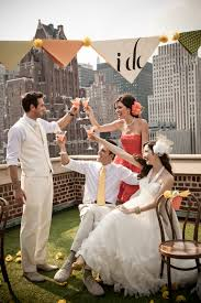 create your own wedding registry here s to you macys ido wedding i do inspiration