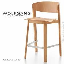 tabouret de bar pour cuisine assise pour poussette with tabouret design wolfgang pour cuisine et