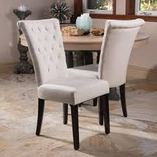 chair dining room dining room kitchen chairs for less overstock com