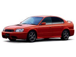 subaru car legacy subaru legacy b4 blitzen car pinterest subaru legacy subaru