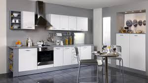 meuble bas cuisine profondeur 40 cm smoothy meuble de cuisine bas 40 cm blanc 1 porte 1 tiroir