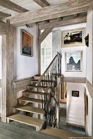 deco chalet de montagne chalet les plus belles idées déco à s u0027approprier maison créative