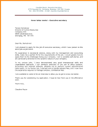 Cover Letter For Manager Position Cover Letter It Director Image Collections Cover Letter Ideas