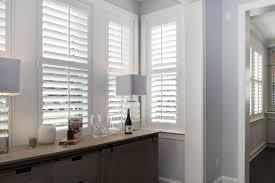 Home Design In Jacksonville Fl by Shutters In Jacksonville Fl Sunburst Shutters