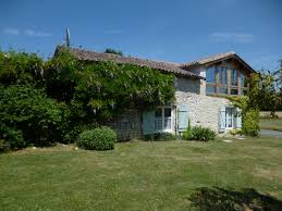 aquitaine luxury farm house for sale buy luxurious farm house house for sale in ste innocence dordogne luxury home and 2