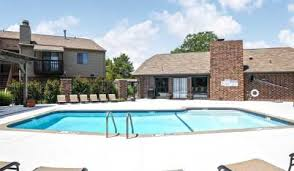 Mcconnell Afb Housing Floor Plans Brookwood Apartments South Rock Rd Wichita Ks Apartments For