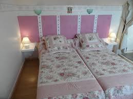 chambres d hotes à chinon chambres d hôtes au repos jean chambres d hôtes chinon