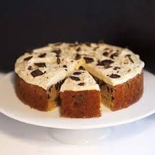 banana and chocolate chunk cake gluten u0026 dairy free baking