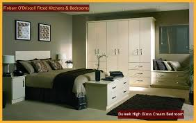 kitchens cork fitted kitchens fitted wardrobes cork bedroom