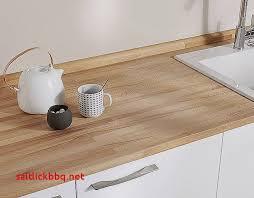 quel bois pour plan de travail cuisine quel bois pour plan de travail cuisine nouveau plan de travail en