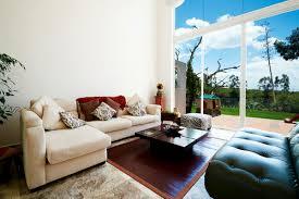 living room cafe finest the living room cafe layout best living room furniture sets