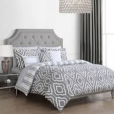 Where To Buy Cheap Duvet Covers Clearance Bedding Cheap Comforters Sheets U0026 Throw Pillows Bed