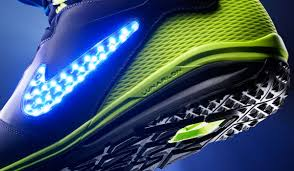 light up snowboard boots nike lunarendor qs snowboard boots will up your slope game