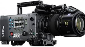 Image Arri Arri S Hd Is A Budget Version Of The Industry Leading