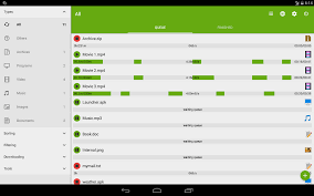 manager for android apk advanced manager pro android apps on play
