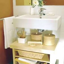 ideas for small bathroom storage bathroom storage ideas tiny bathroom storage small bathroom storage