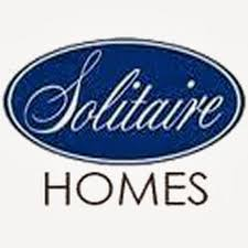 Solitaire Homes Floor Plans Solitaire Homes Prices Solitaire Diy Home Plans Database