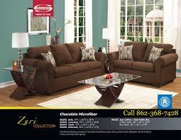 Reclining Microfiber Sofa by Living Room Gray Microfiber Couch Microfiber Recliner Couch