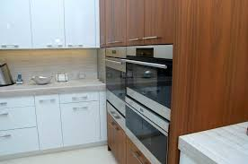 kitchen cabinets fort myers articles with direct kitchen cabinets fort myers tag kitchen