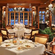 Hotel Dining Room Furniture Best Restaurants In Miami Miami Dining Biltmore Hotel