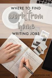 147 best images about freelancing u0026 working from home on pinterest