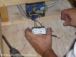 diy gas stove installation tips learn from my mistakes before