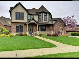 westmont il single family homes for sale 61 homes zillow