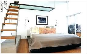 Loft Bed Frames Loft Bed Frame Image Of Size Loft Bed Frame And Ladder Metal