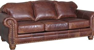 Real Leather Sofa Sets by Sofa 100 Leather Sofa Acceptable 100 Genuine Leather Sectional